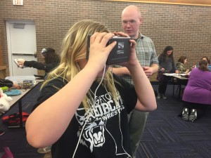 google-cardboard-and-mentor-quenton-road-trip-to-houghton-lake-public-library-for-3d-modeling-3d-printing-toy-takeapart-and-google-cardboard---may-4-206_26822713225_o